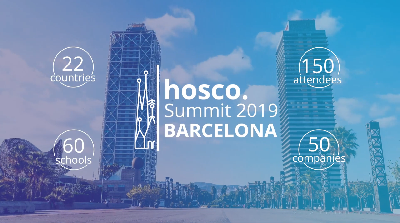 Hosco Summit 2019