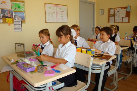 фото школа картинки
