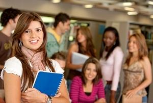 учеба в академии туризма в Анталии